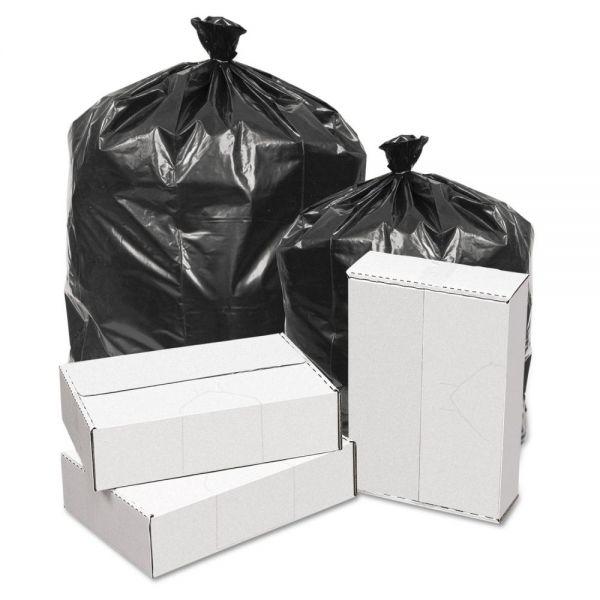 Penny Lane Linear 56 Gallon Trash Bags