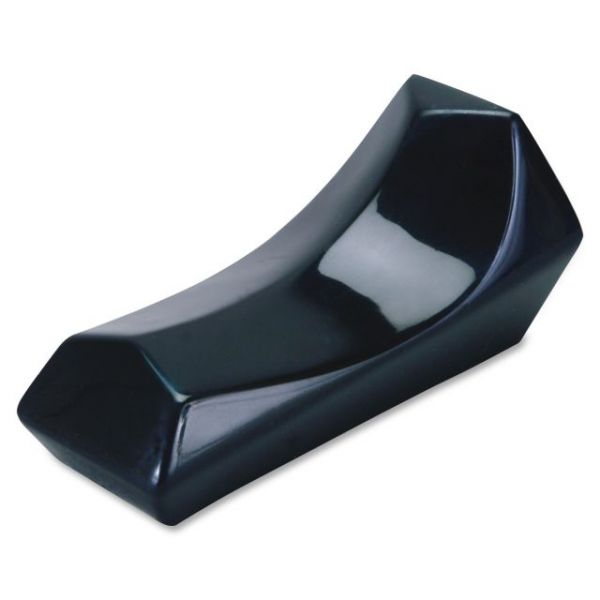 Softalk Mini- Shoulder Rest