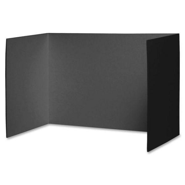 Privacy Boards