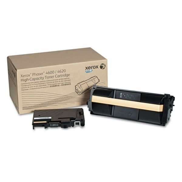 Xerox 106R01533 Black Toner Cartridge