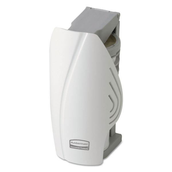 Rubbermaid TCell Air Fragrance Dispenser