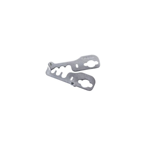 Kensington CableSaver K64519US Cable Clamp