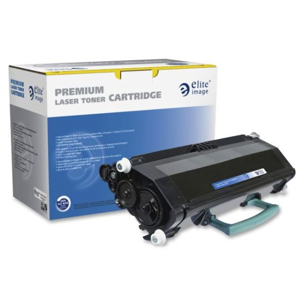 Elite Image Remanufactured Dell 330-4130 Toner Cartridge