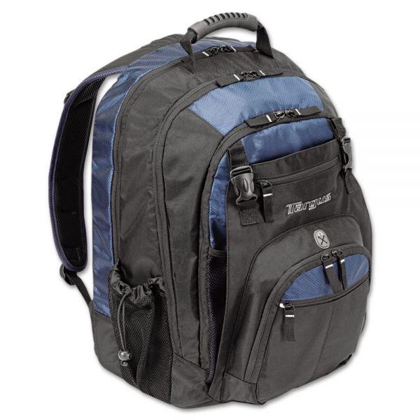 Targus XL Laptop Backpack