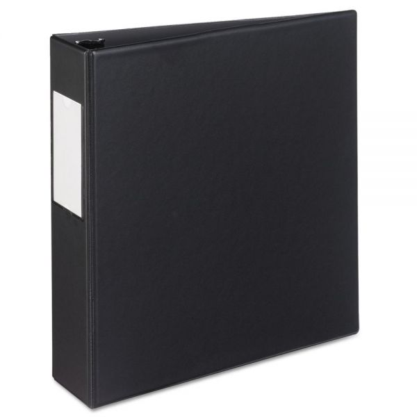 "Avery Durable 2"" 3-Ring Binder"