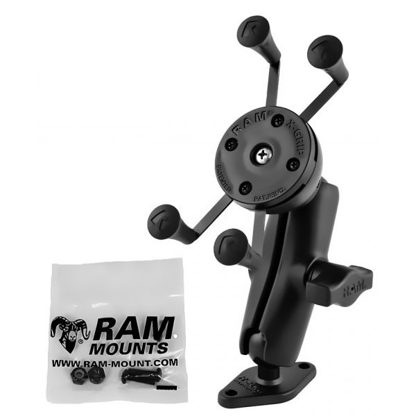 RAM Mount Mounting Arm for iPhone, iPod