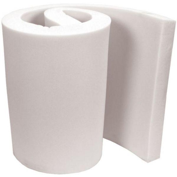 Extra High Density Urethane Foam