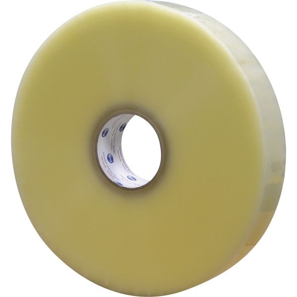 Sparco Hot-melt Sealing Tape