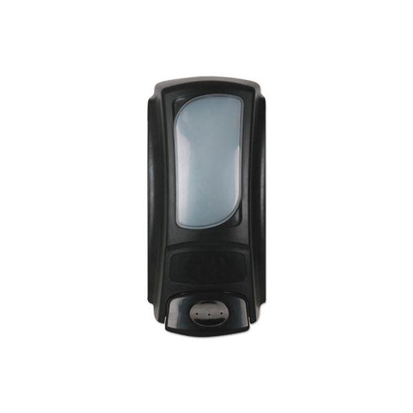 Dial Eco Smart Amenity Soap Dispenser