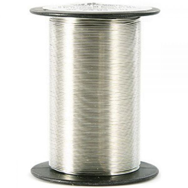 Craft Wire 24 Gauge 25yd