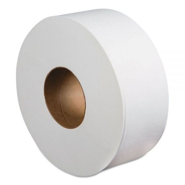 Boardwalk Jumbo Toilet Paper Rolls