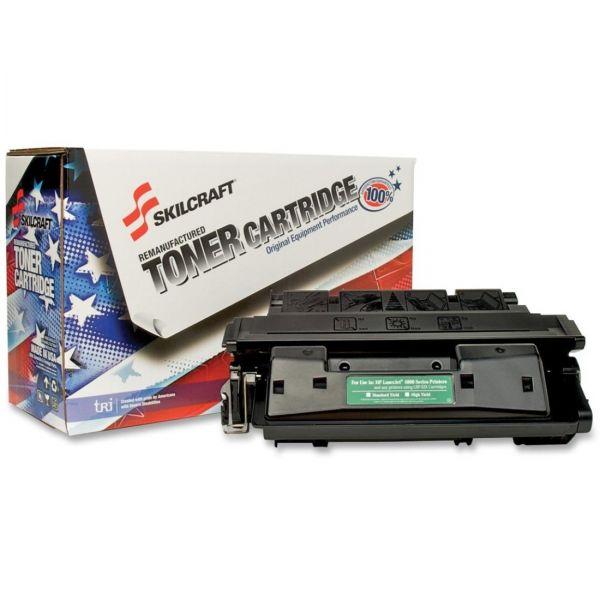 Skilcraft Remanufactured HP 5606577 Toner Cartridge