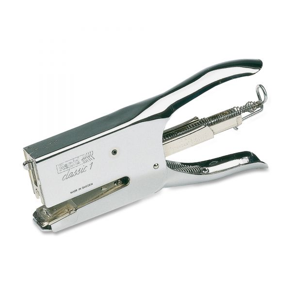 Rapid Classic K1 Pliers Stapler