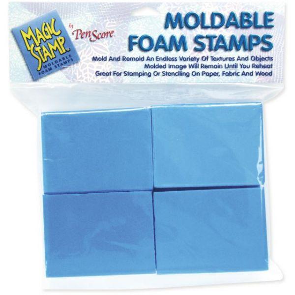 Magic Stamp