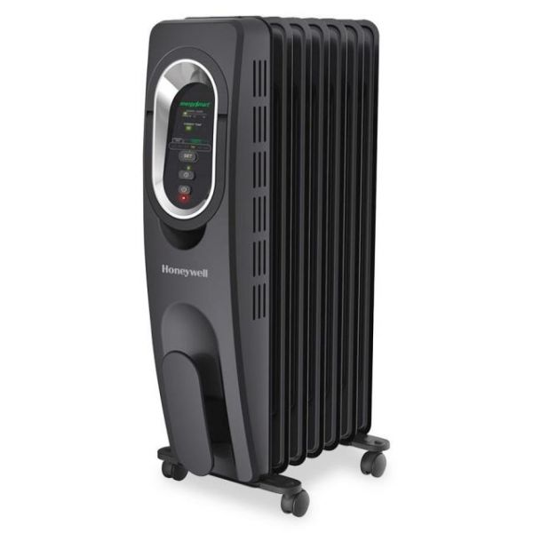 Honeywell EnergySmart Electric Heater