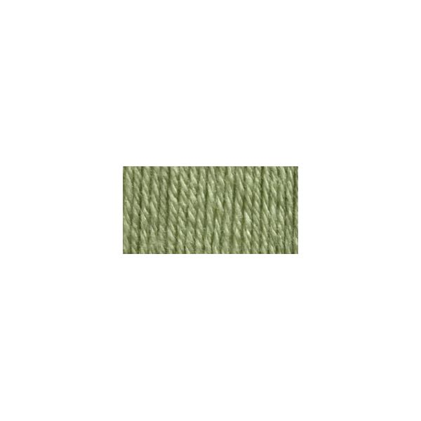 Patons Canadiana Yarn - Cherished Green