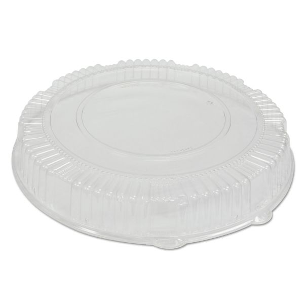 WNA Caterline Dome Takeout Container Lids