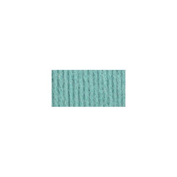 Patons Classic Wool Yarn - Seafoam