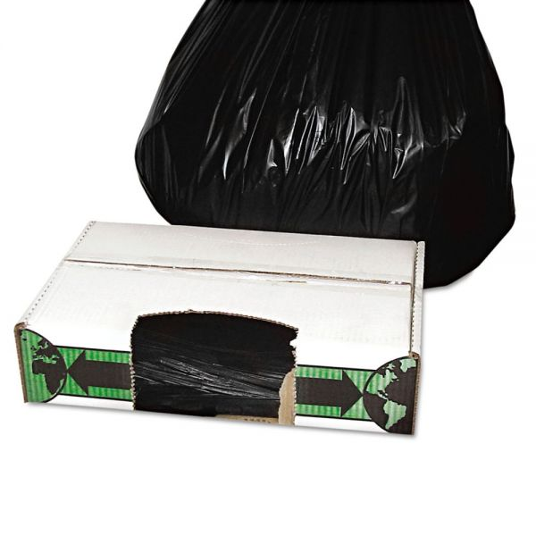 FlexSol Linear 33 Gallon Trash Bags