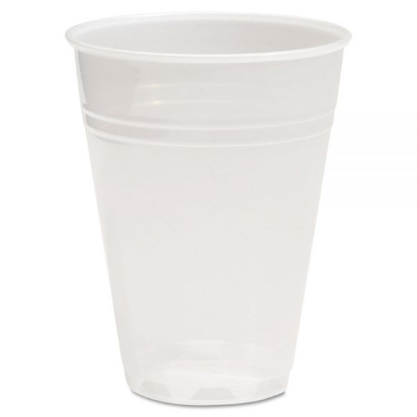 Boardwalk 7 oz Plastic Cups