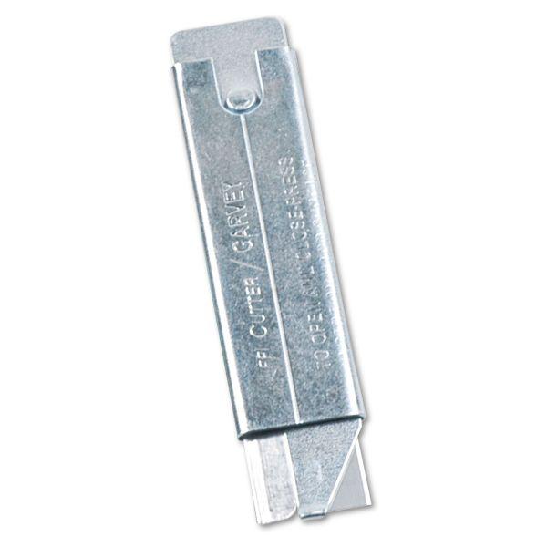 COSCO Metal Construction Retractable Jiffi Cutter