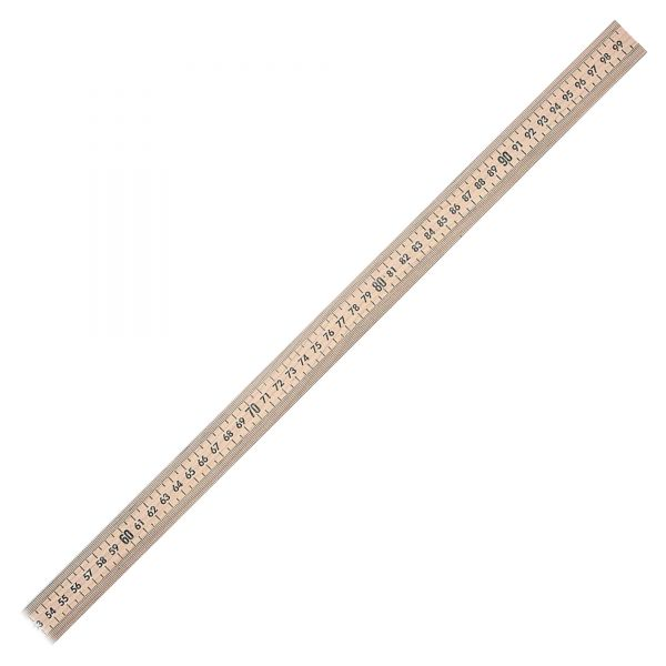 Westcott One Meter Stick Rulers