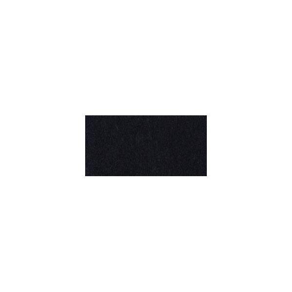 Bazzill Black Cardstock