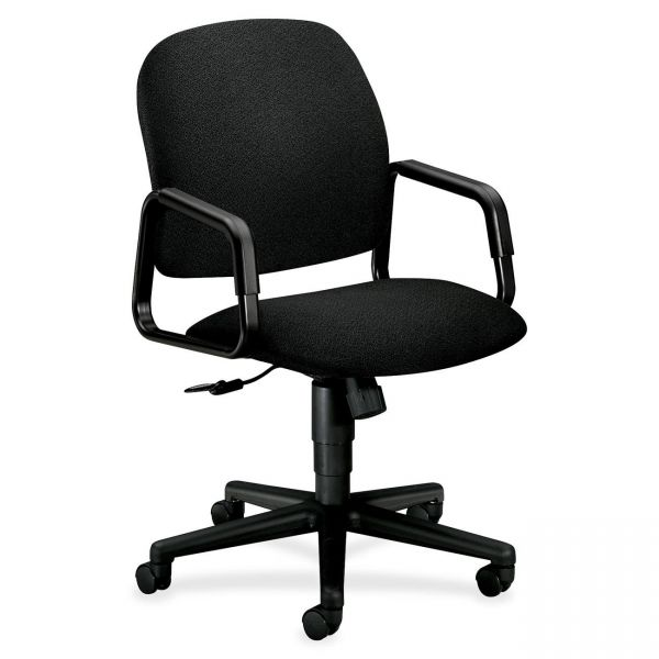 HON Solutions Seating H4001 High-Back Office Chair