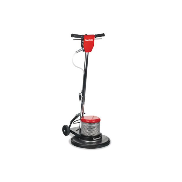 Sanitaire SC6030D Commercial Rotary Floor Machine