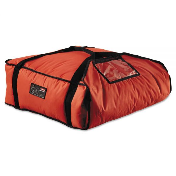 Rubbermaid Commercial ProServe Pizza Delivery Bag