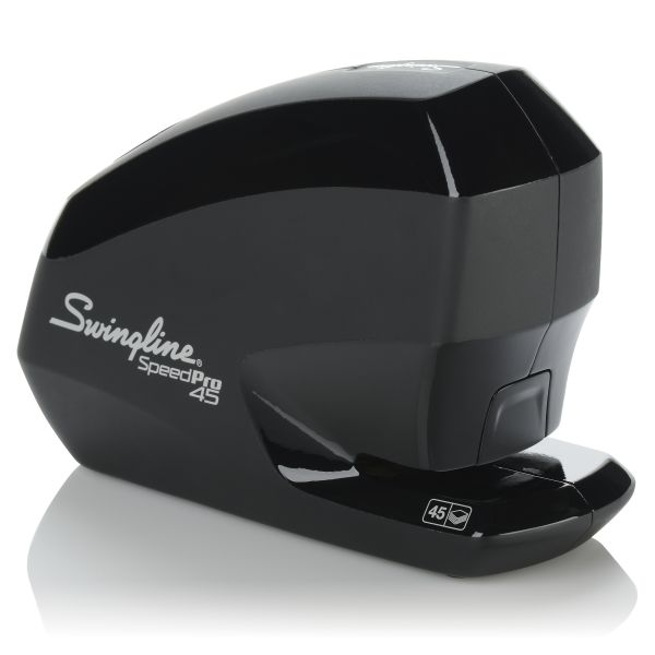 Swingline Speed Pro 45 Electric Stapler
