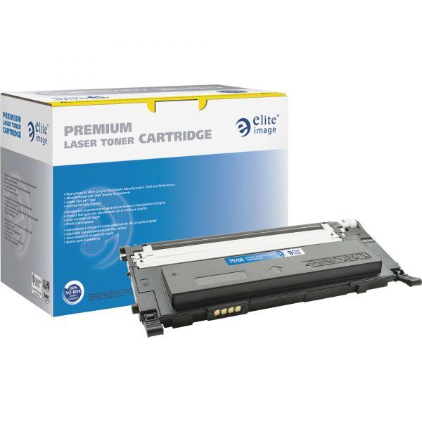 Elite Image Remanufactured Dell 330-3012 Toner Cartridge