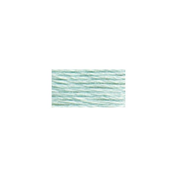 DMC Six Strand Embroidery Floss (747)