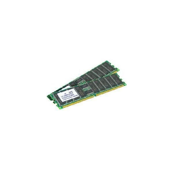 JEDEC Standard Factory Original 16GB DDR4-2133MHz Registered ECC Dual Rank x4 1.2V 288-pin CL15 RDIMM