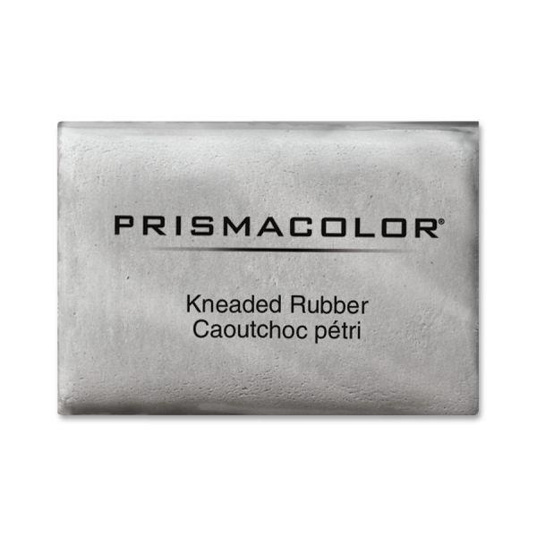 Prismacolor Kneaded Rubber Eraser