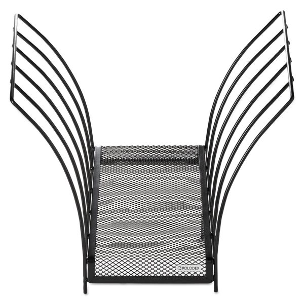 Rolodex Mesh Butterfly File Sorter