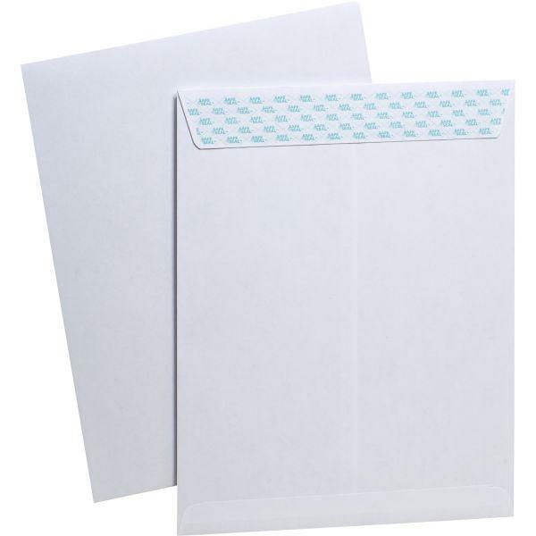 "Ampad Safe Seal 10"" x 13"" Security Catalog Envelopes"