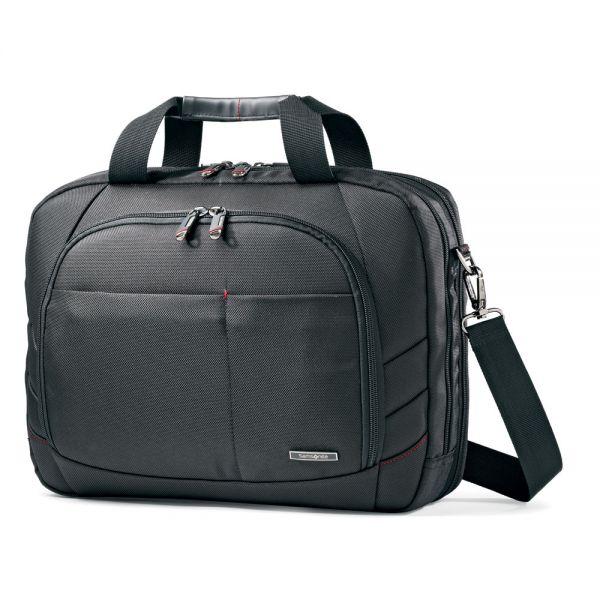 Samsonite Xenon 2 Carrying Case