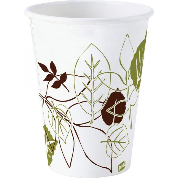 Dixie Pathways 10 oz Paper Cups