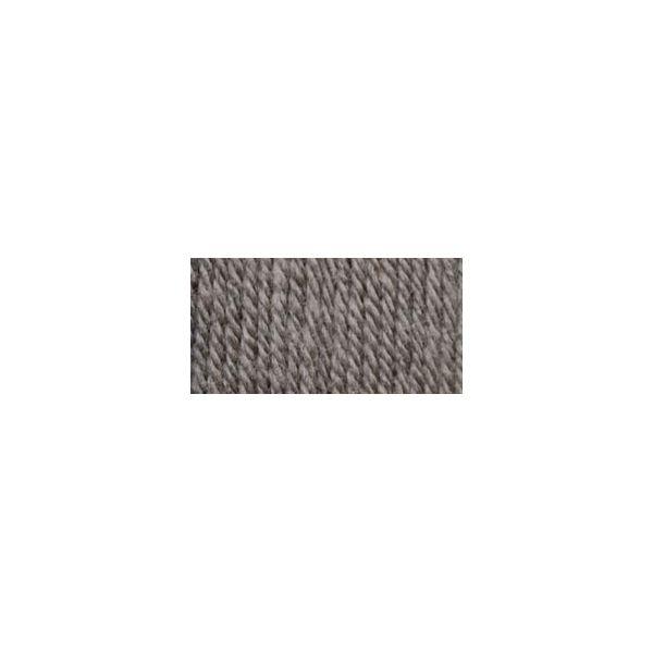 Patons Canadiana Yarn - Toasty Gray