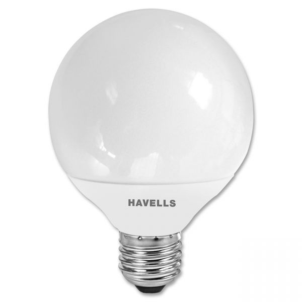 Havells 14W Compact Fluorescent Lamp