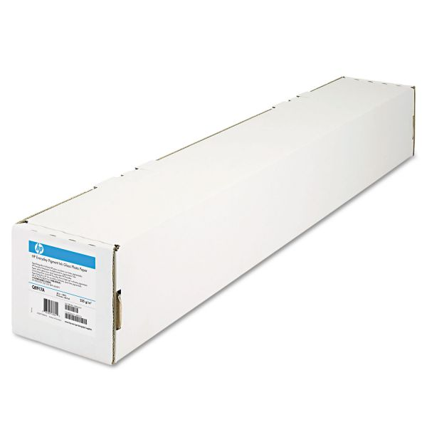 "HP 36"" Wide Format Everyday Photo Paper"