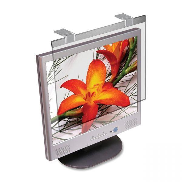 Kantek LCD Protective Filter Clear