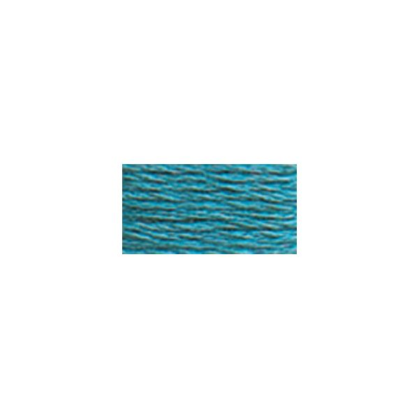 DMC Six Strand Embroidery Floss (3810)