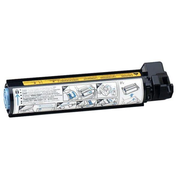 Kyocera 37081011 Black Toner Cartridge