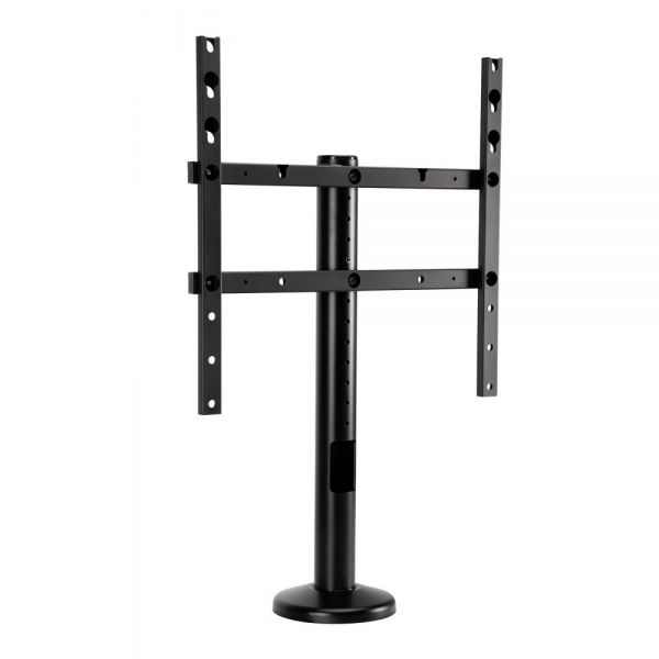 Peerless-AV Desk Mount for Flat Panel Display