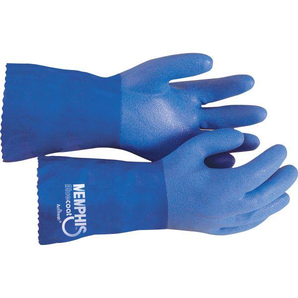 North Seamless Glove