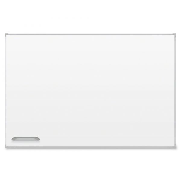 Balt Low Profile 4' x 3' Magnetic Dry Erase Board