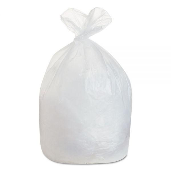 Boardwalk 60 Gallon Trash Bags