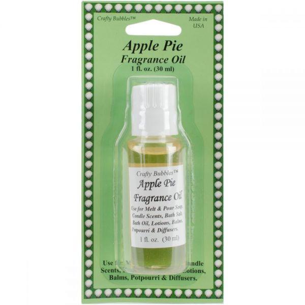 Fragrance Oils 1oz